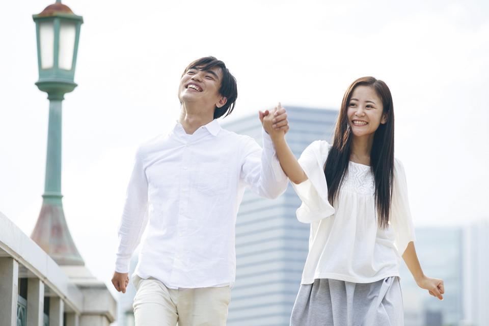 第6回『Marry婚』in城山 ※台風のため延期となりました