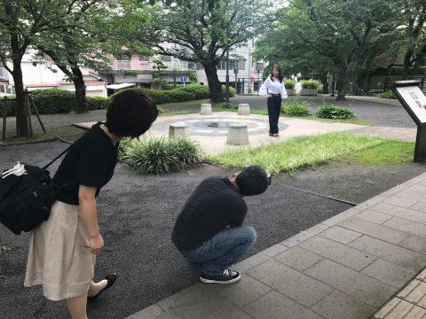 miss ミスコン キャンパス