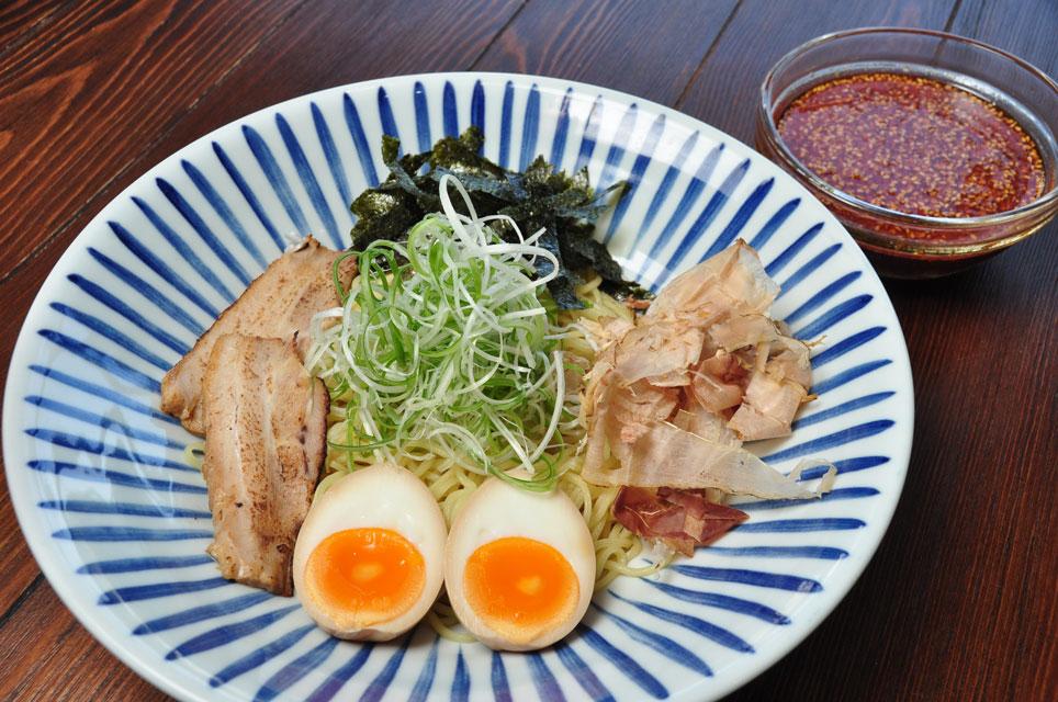 麺酒場 木村本店