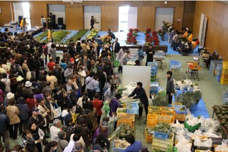 平成29年度「農大祭」