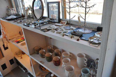 CAFE510/雑貨