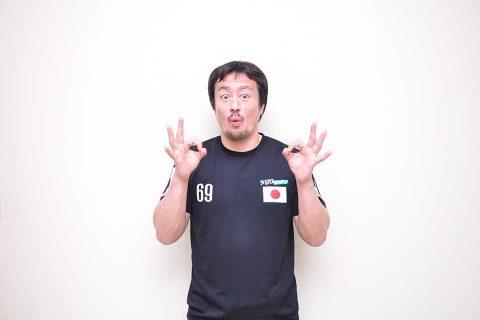 新日本プロレス-PH3