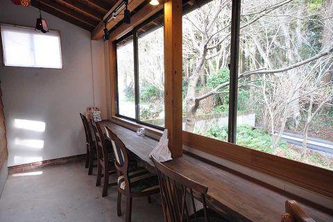 カゴプラ/氷と珈琲/カフェよこ