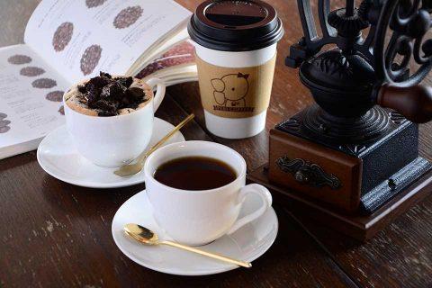 カゴプラ-PERICO-cafe-PH2