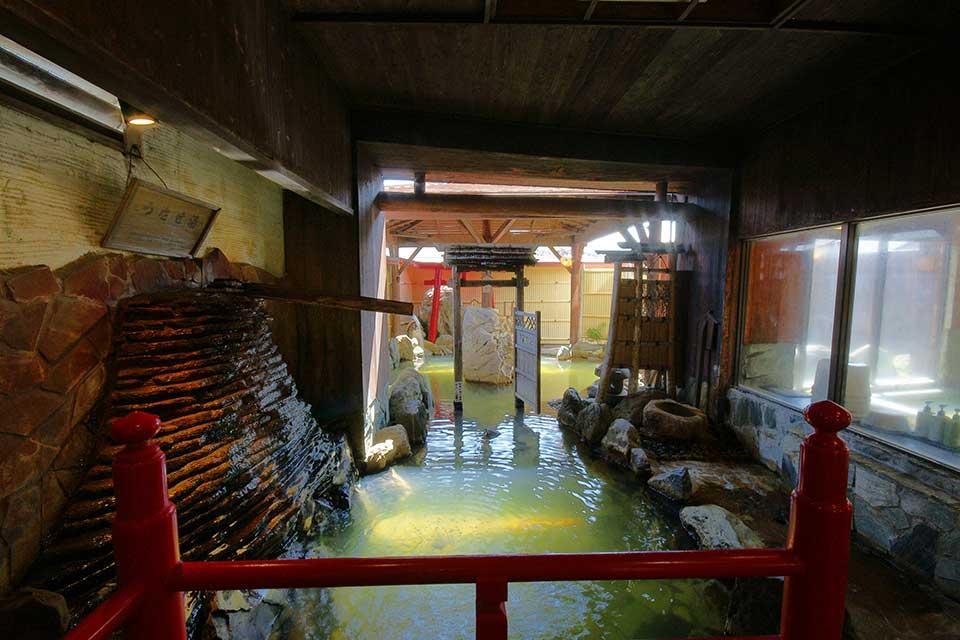 【指宿コーラルビーチホテル】指宿の老舗ホテルで夏を満喫できるスポットを発見!!
