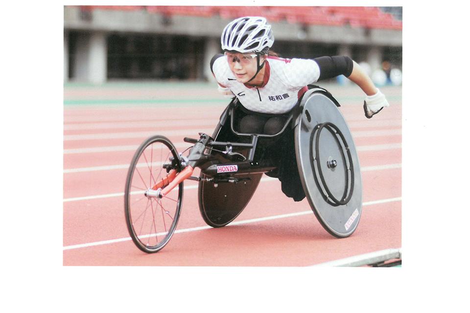 【鹿児島市】令和元年度鹿児島県障害者保健福祉大会