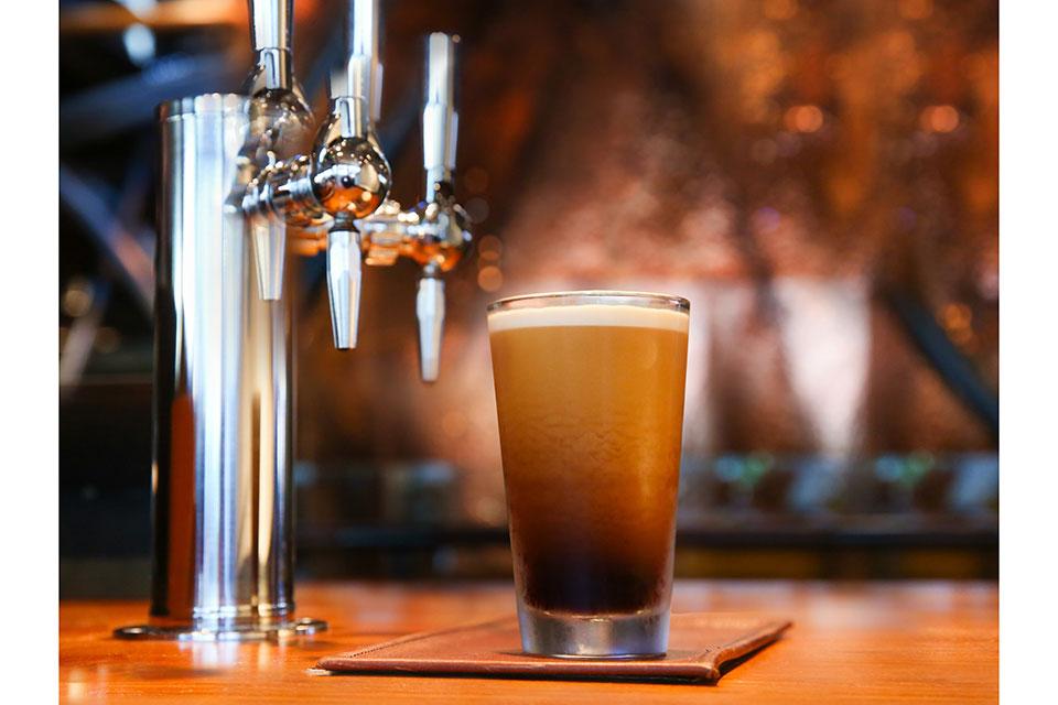 【スターバックス コーヒー アミュプラザ鹿児島 本館2階店】11月1日オープン!新感覚コーヒーが鹿児島初上陸!極上のコーヒータイムをぜひ