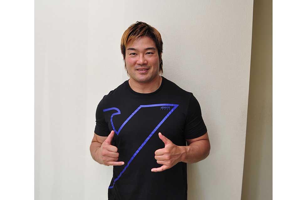 【全日本プロレス〜2019世界最強タッグ決定リーグ戦〜】世界最強タッグを決める強者レスラーが鹿児島に!