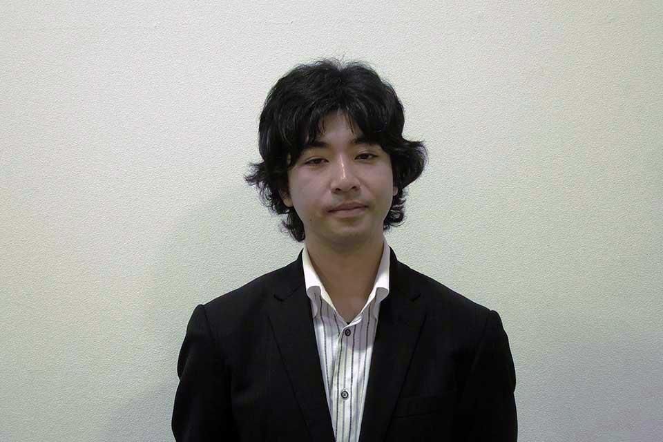 【姶良市】島津義弘公没後400年記念トークショー