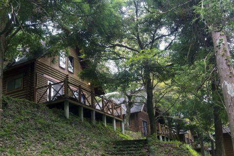 街ネタプラス|南九州キャンプ場ガイドPH4