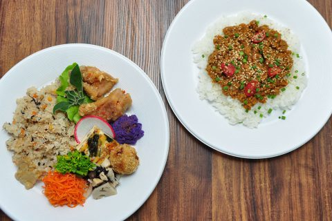 街ネタプラス|Food&Spice Soerw Coco|テイクアウト