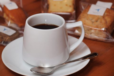 カゴシマプラス|街ネタプラス|グルメ|Blue Bird Coffee 紫原店