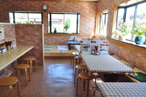 カゴシマプラス|街ネタプラス|グルメ|麺屋 ジン Jin