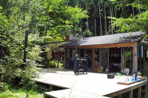 街ネタプラス|鹿児島|グルメ|きままな台所/PH1