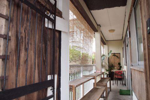 街ネタプラス|グルメ|SUGAR/PH2
