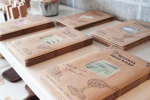 街ネタプラス|鹿児島|雑貨|ナチュエコ/PH2