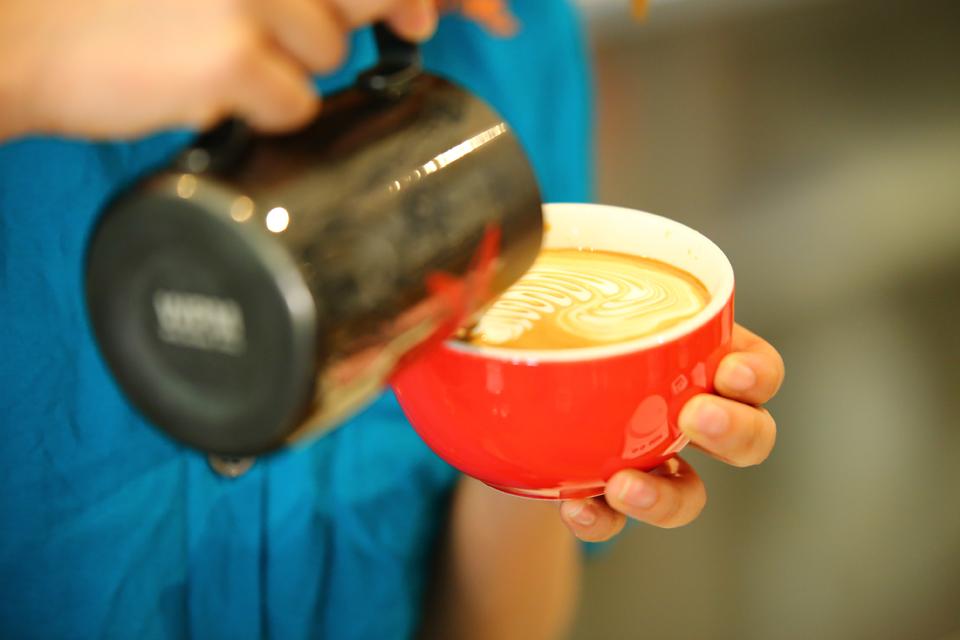 【鹿児島市】カゴシマコーヒーフェスティバル2020