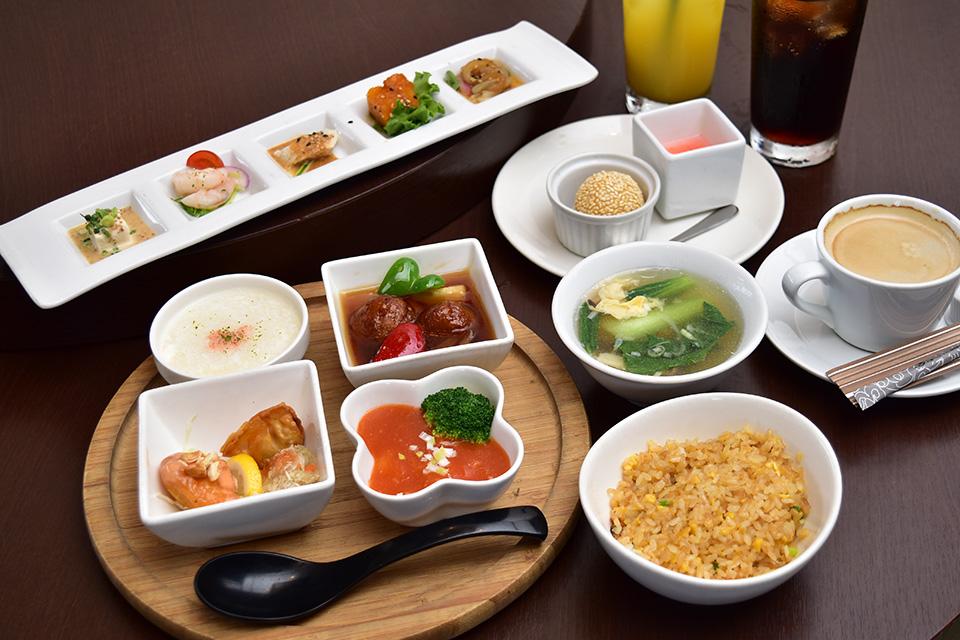 <b>【中華レストラン 弁慶】</b>鹿屋の中華の名店の絶品中華をプライベート空間で。(テイクアウトもオススメなんです)