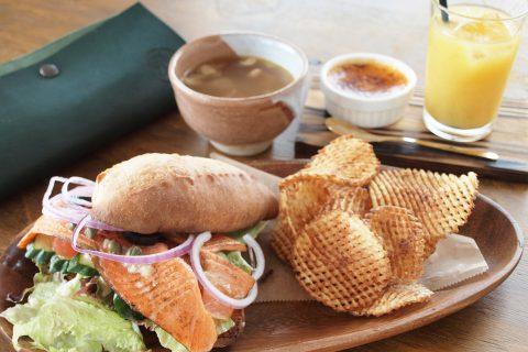 街ネタプラス|鹿児島|グルメ|カフェ|pepe&meme/PH4