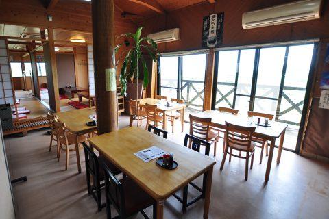 街ネタプラス|鹿児島|グルメ|ラーメン|ゆとり館/PH04
