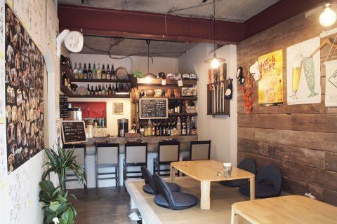 街ネタプラス|鹿児島|グルメ|鶏飯もとじ