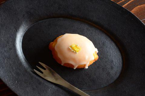 街ネタプラス|鹿児島|グルメ|Y's-lemon-cake
