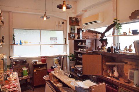街ネタプラス|鹿児島|グルメ|シュークリーム|RAKUFUKU
