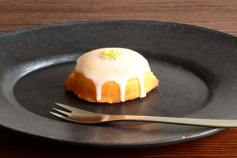 <b>【Y's lemon cake】</b>丁寧で安心安全で美味しい。予約のみで営業中のレモンケーキ専門店