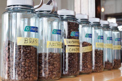 街ネタプラス|鹿児島|グルメ|コーヒー|ROCKPOINT-COFFEE