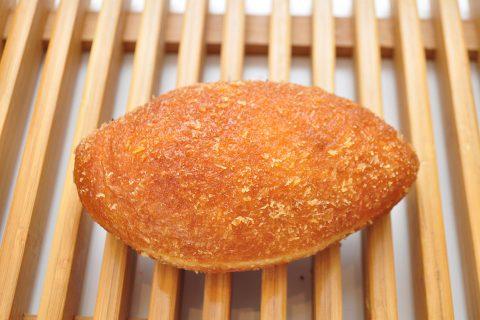 カゴプラ|鹿児島|グルメ|パン|PANPAKA・PAN