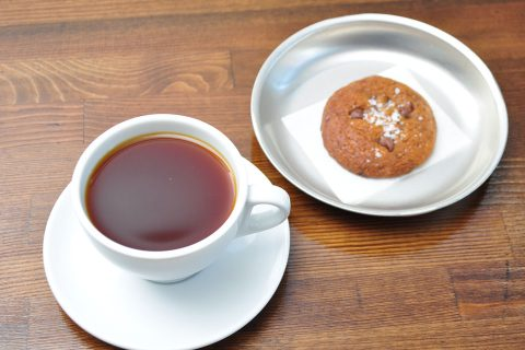 街ネタプラス|鹿児島|グルメ|コーヒー|Liberation-coffee