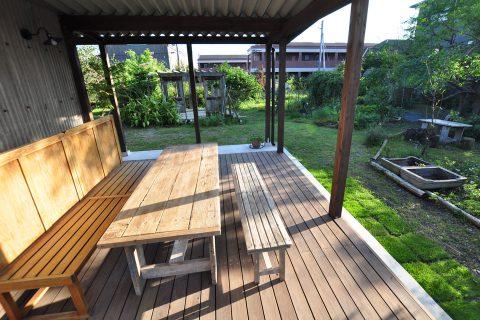 街ネタプラス|鹿児島|グルメ|Las-Garden+cafe