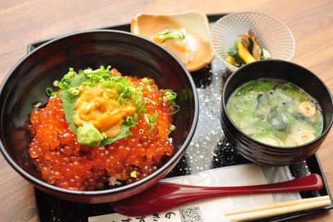 街ネタプラス|鹿児島|グルメ|魚料理|すすきの