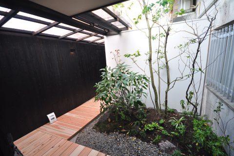 街ネタプラス|鹿児島|おでかけ|温泉|えがおの湯|渡り廊下