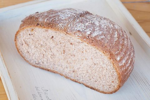 街ネタプラス 鹿児島 グルメ パン kopan*kopan6