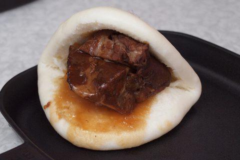 街ネタプラス|鹿児島|グルメ|パオはしぐち1 厚切角煮