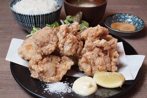 街ネタプラス|鹿児島|グルメ|金魚鉢